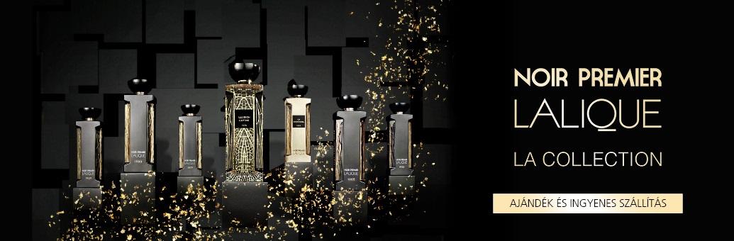 Lalique Noir Premiere