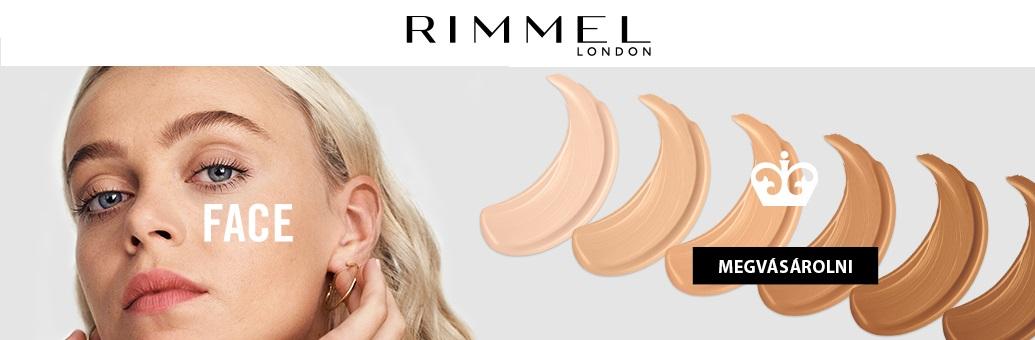 Rimmel_face