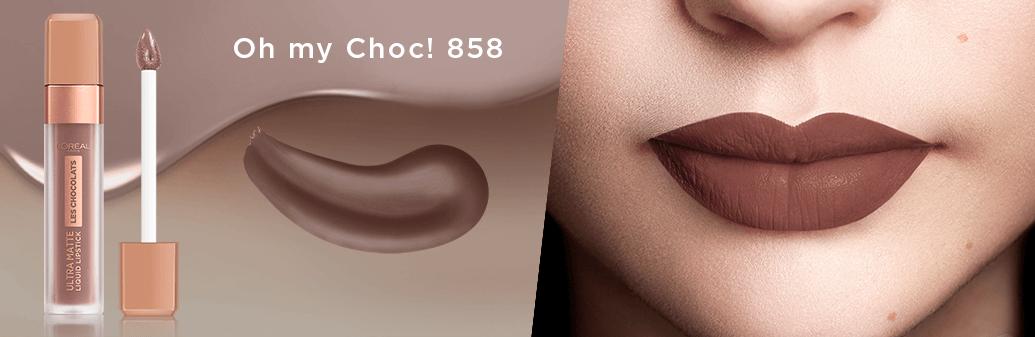 LP_Les_Chocolats_oh_my