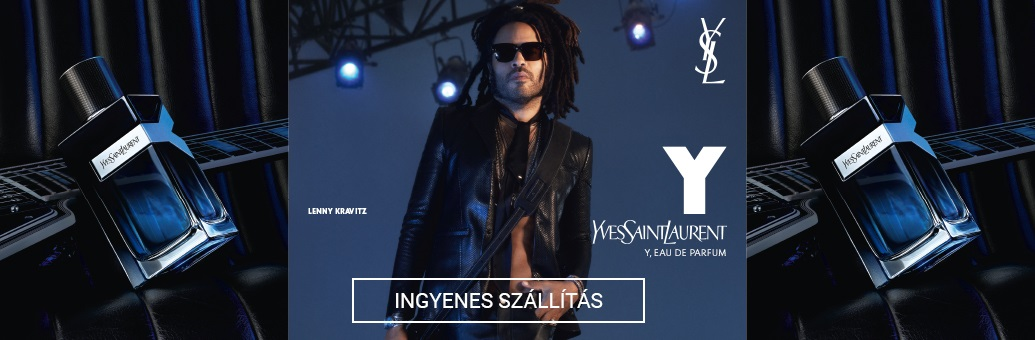 YSL_Y_EDP_CTA_UNI