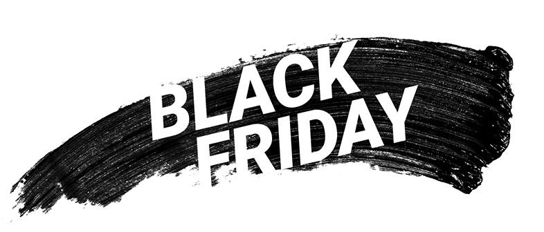 Black Friday 2020 – a legjobb kedvezmények, akciók listája