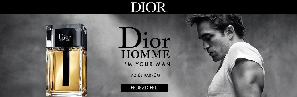 BP_Dior_Homme_HU