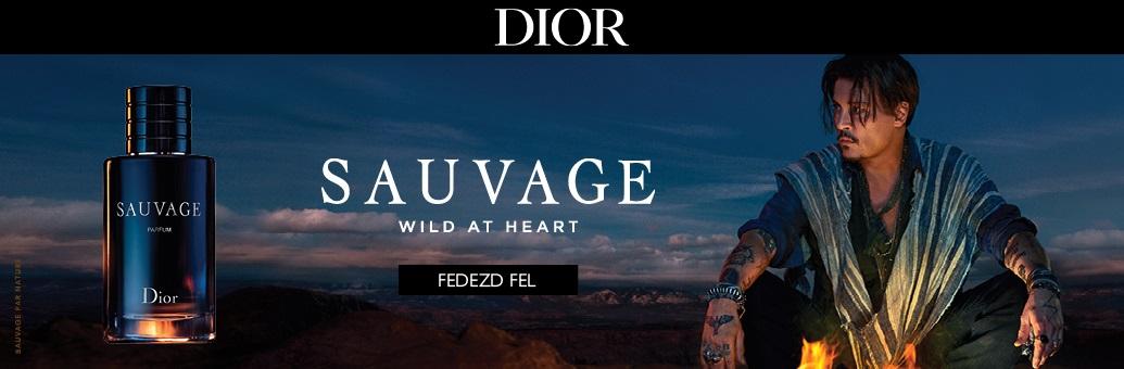 BP_Dior_Sauvage_Parfum_HU