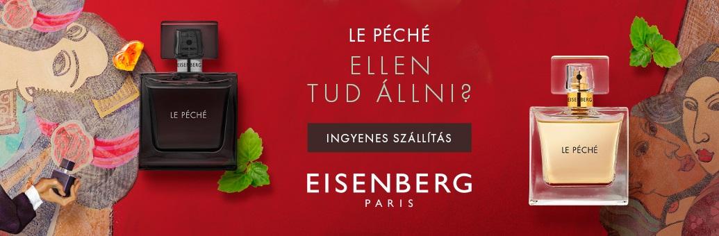 Eisenberg_Le_Peche_W28_W29