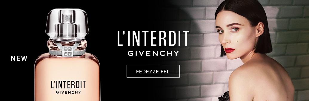 BP_Givenchy_Interdit_EDT_HU