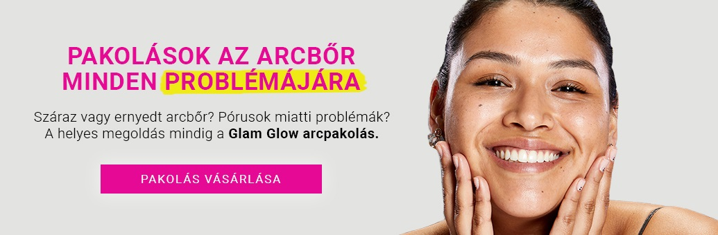 GlamGlowmask finder SP