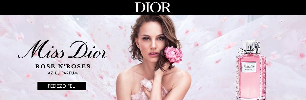 BP_Dior_Miss_Dior_RosenRoses_HU