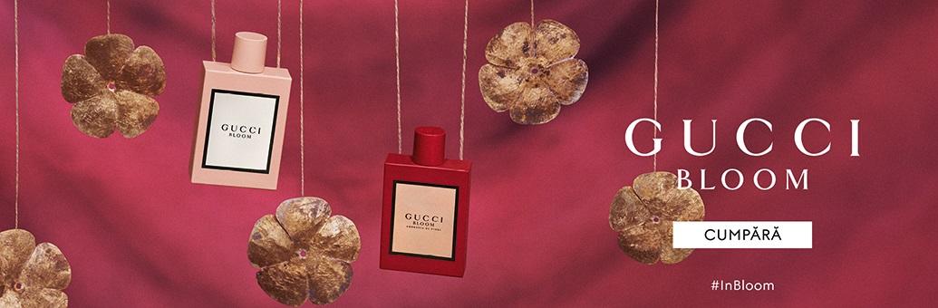 Gucci Bloom Xmas 2020 Koupit