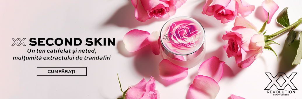 XX_by_Revolution_Second_Skin_Rose