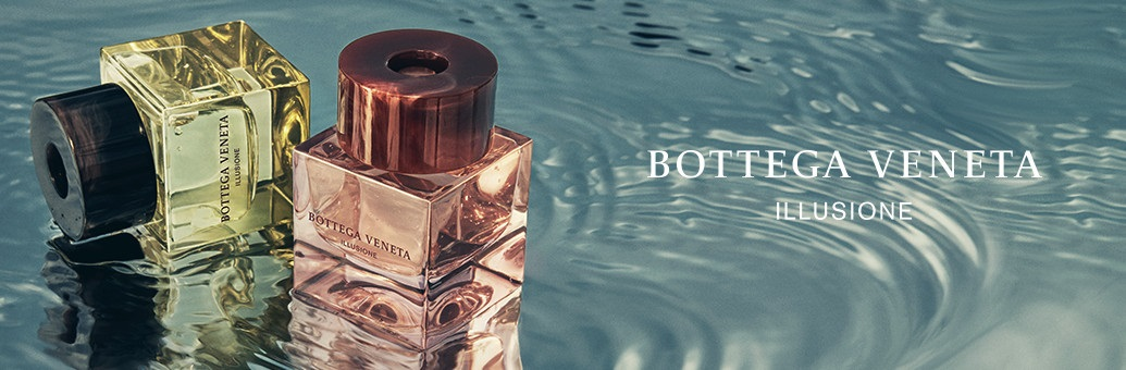 Bottega Veneta Illusione