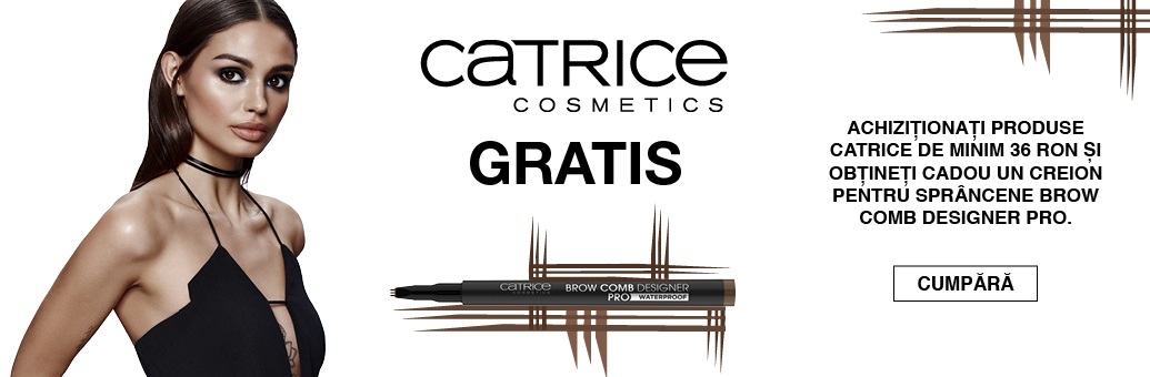 Catrice_BP_w39_dárek k nákupu