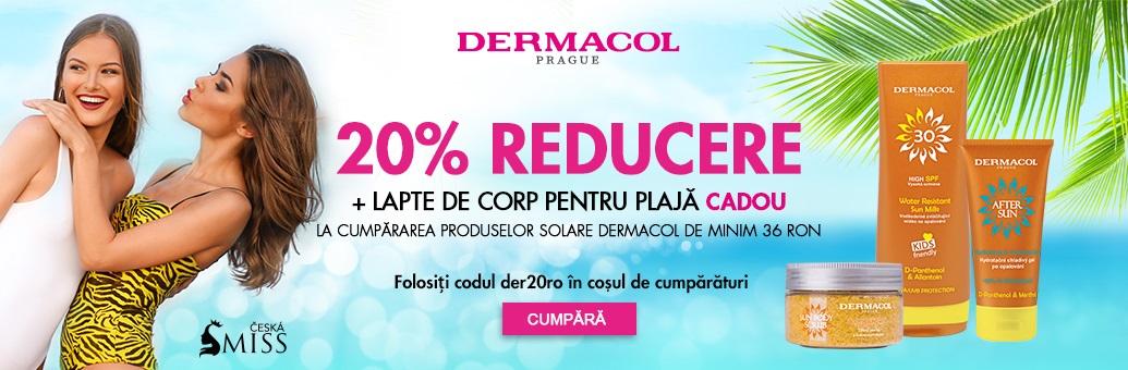 Dermacol_W21_Sun_sale