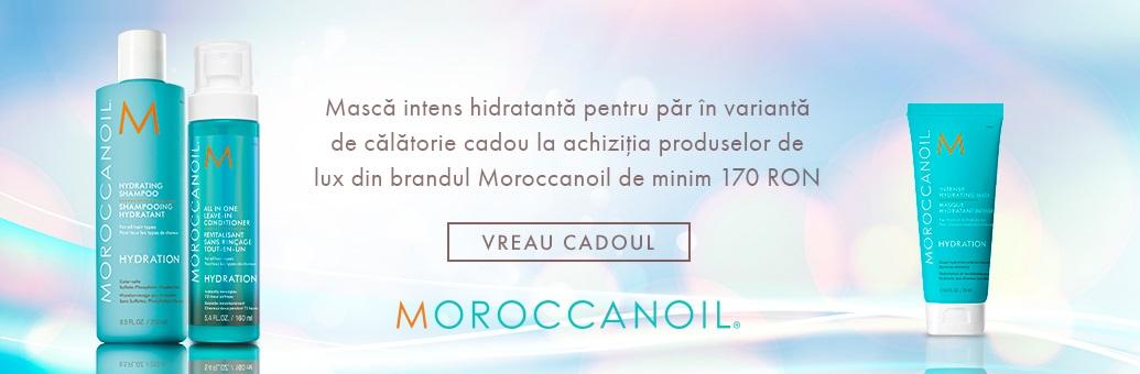 W16 GWP Moroccanoil