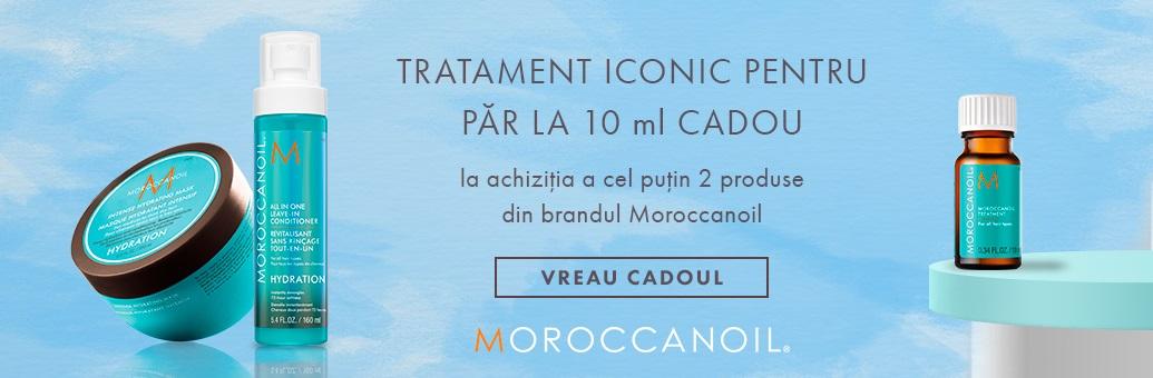 W18 GWP Moroccanoil