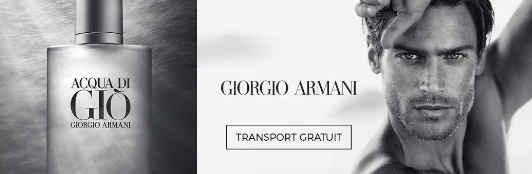 Giorgio Armani Acqua di Gio