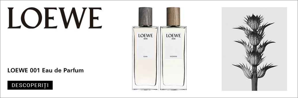 BP_Loewe_001_RO