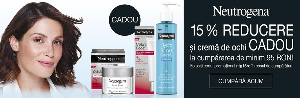 Neutrogena_15%sleva+dárek_w9