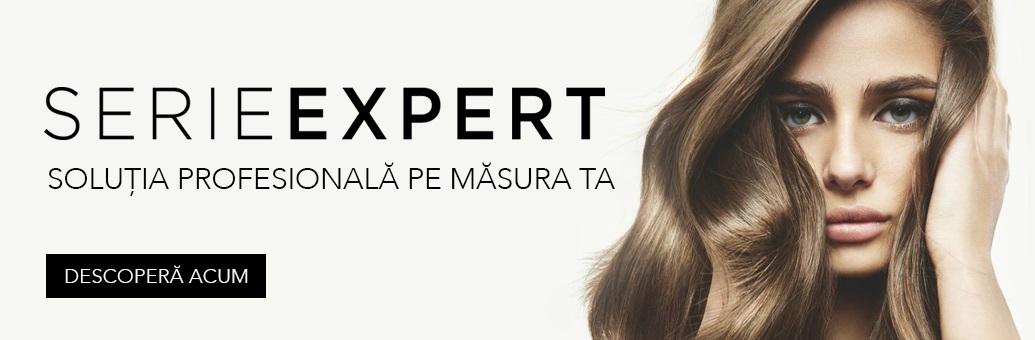 loreal prof SERIE EXPERT