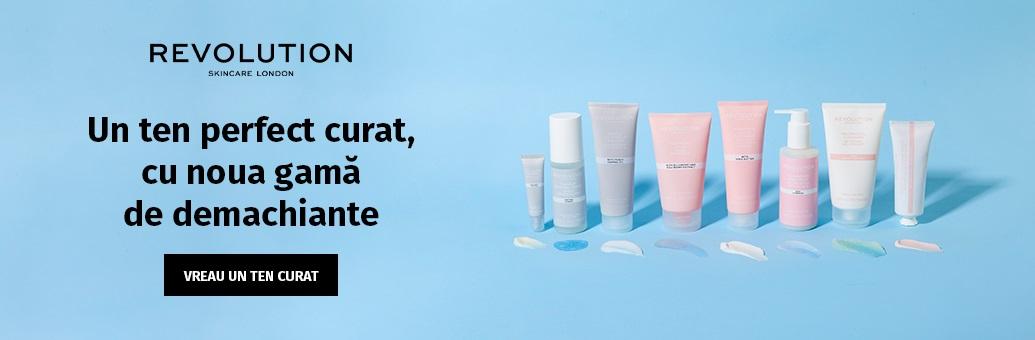 Revolution_Skincare_odličování