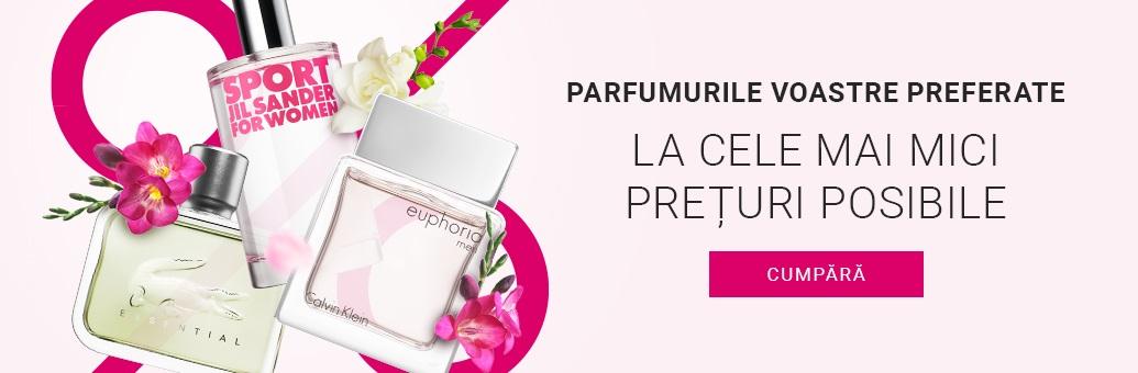 výpredaj_parfemy_W15_CP