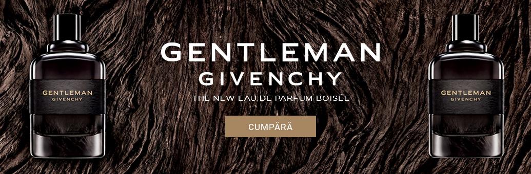 Givenchy Gentleman Eau de Parfum Boisée