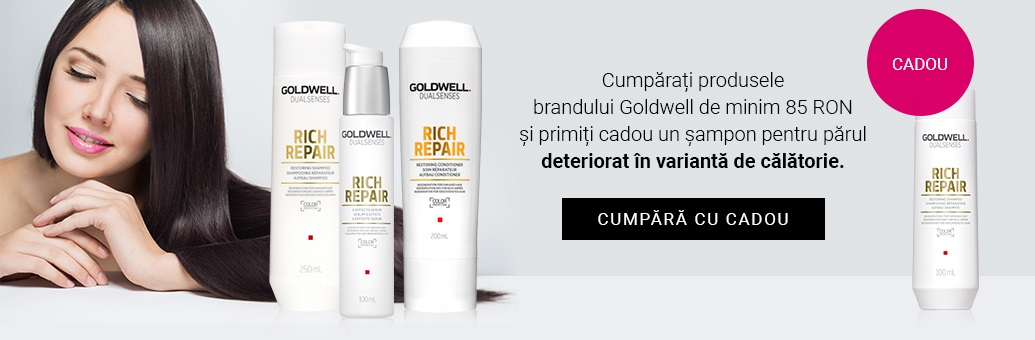 W29 GWP Goldwell SBF