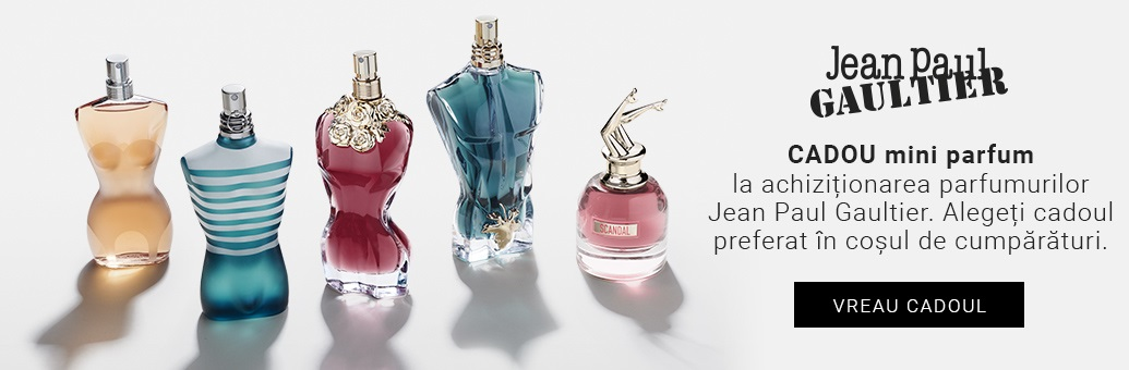 Jean Paul Gaultier Mini