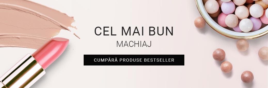 Bestsellery líčení SP