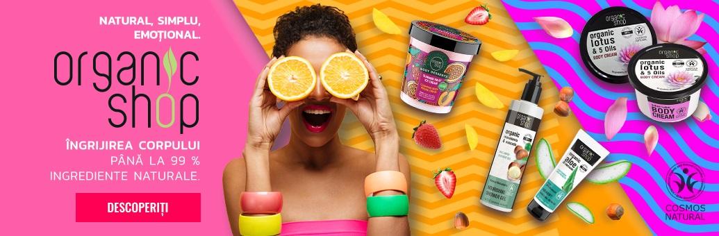 Organic shop_BP_body care