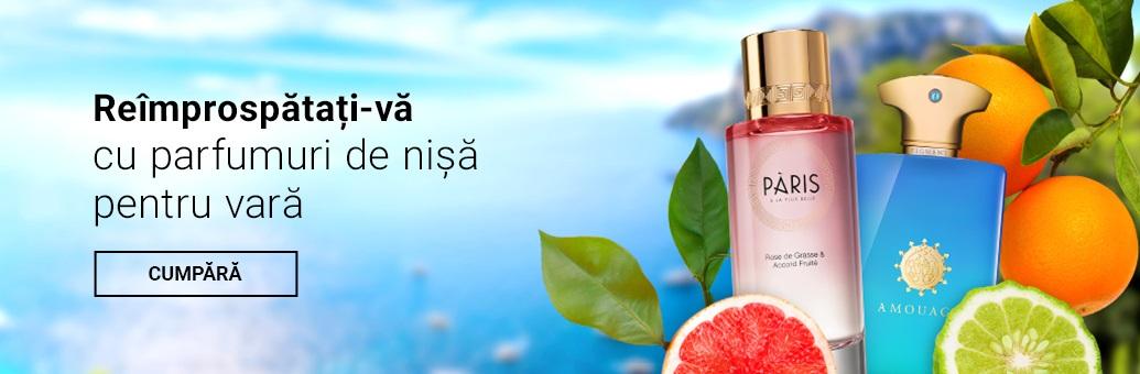 Niche_Summer_2020