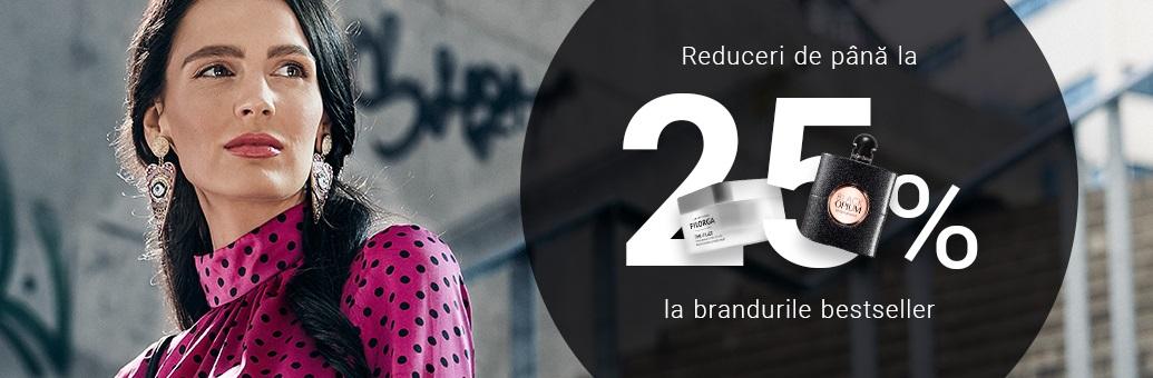 Brand sale w37