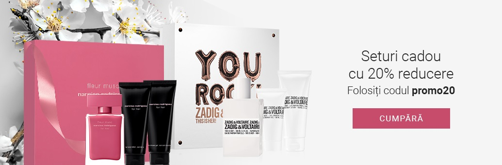 Narciso Rodriguez Zadig Voltaire