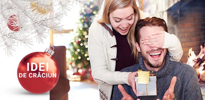 Cele mai bune cadouri pentru bărbați, Cadouri de Crăciun, Cadouri pentru bărbați de Crăciun