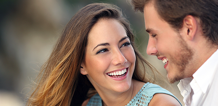 Best Home Teeth Whitening With Toothpaste And Whitening Kits Notino Co Uk