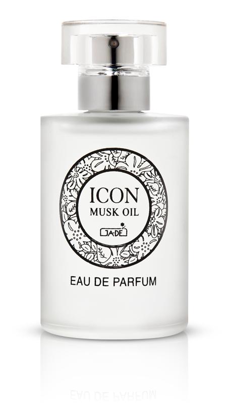 icon musc oil