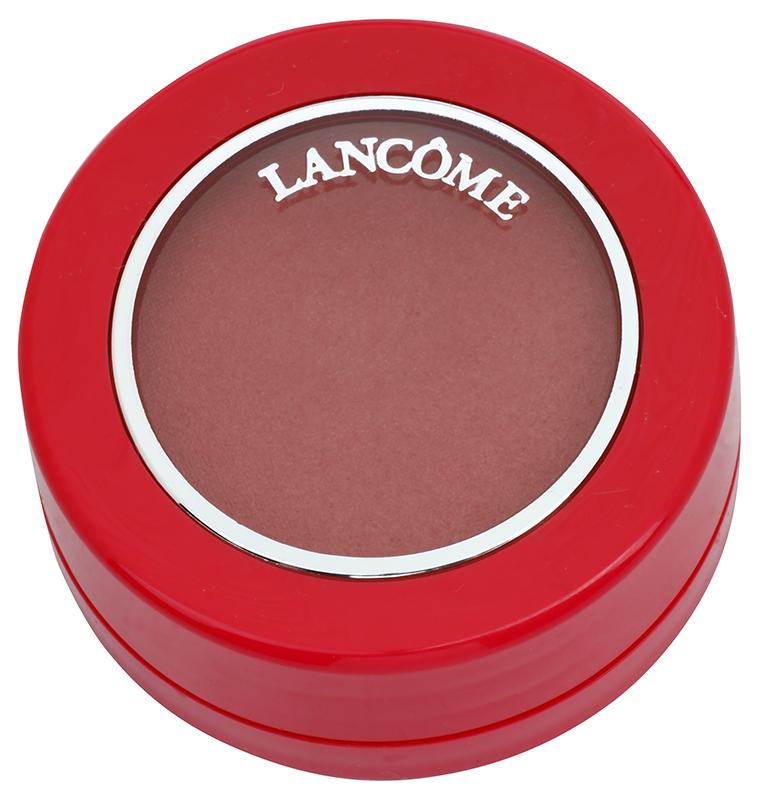 lancome cream blush