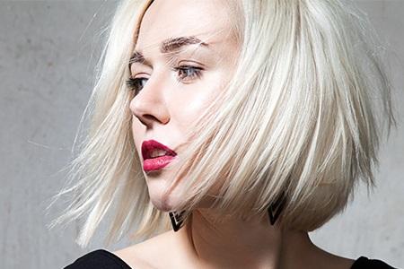 Najboljši likalnik za lase. Kako izbrati pravega?