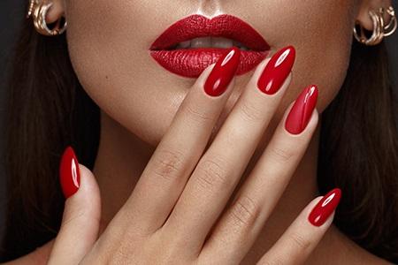 """Как да заздравим ноктите си? Кажете """"стоп"""" на чупенето и цепенето"""