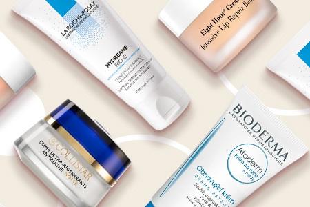 Dobroczynne właściwości masła shea: pielęgnacja włosów, skóry i ust