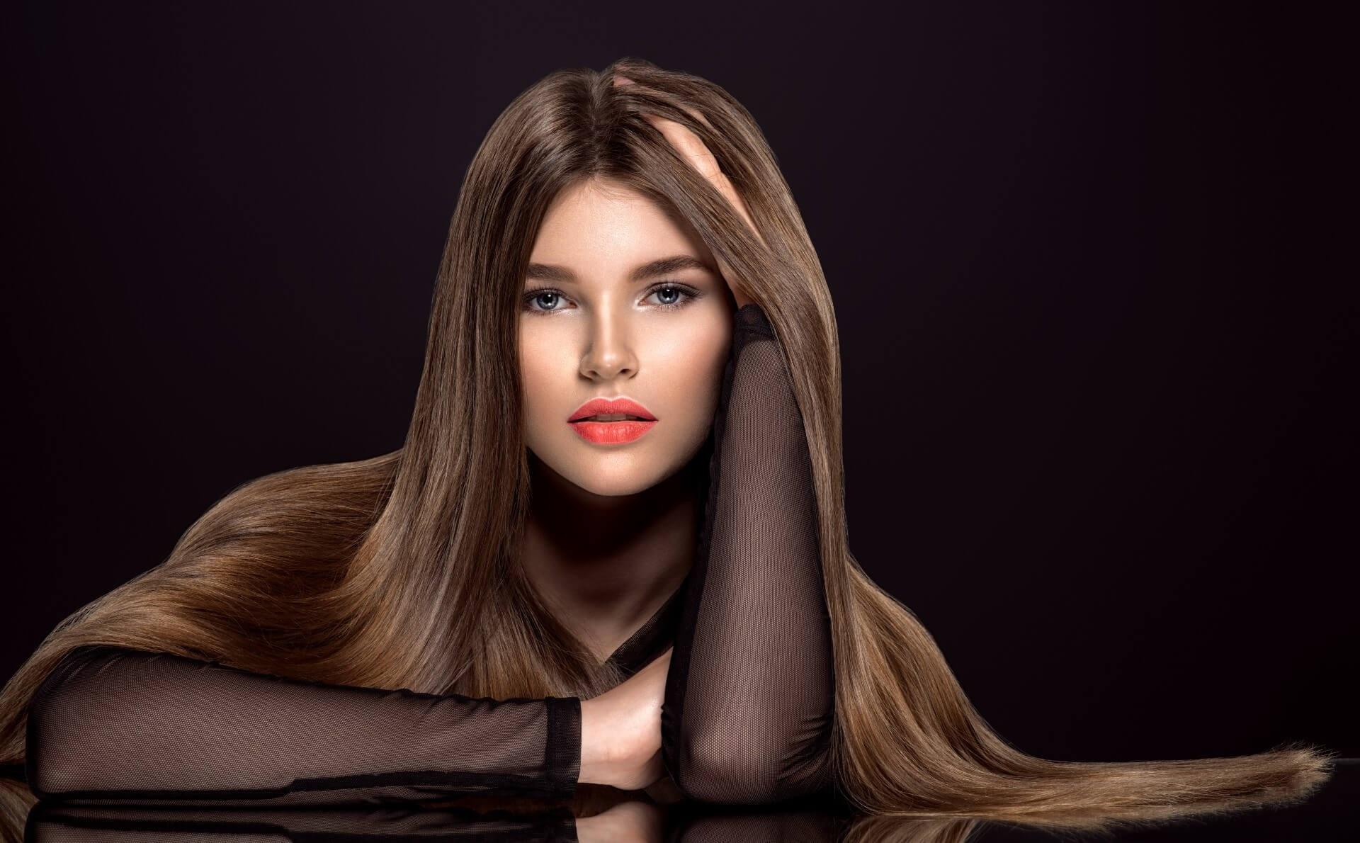 krepate vlasy inside