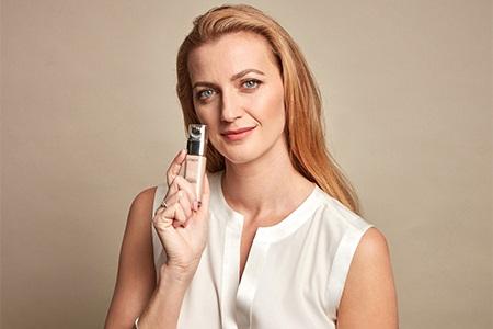 Váš oblíbený make-up True Match s pečujícím složením slaví narozeniny
