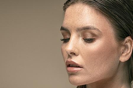 De beste zelfbruinende gezichtscrèmes