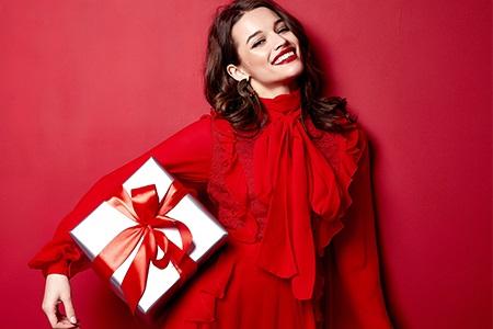 Czego pragną kobiety: Przedstawiamy najlepsze pomysły na walentynkowe prezenty!