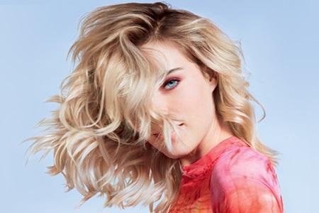 Bevált tippek a vékony szálú haj dússágáért és erősségéért!