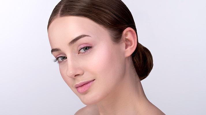 beauty trendy 2020