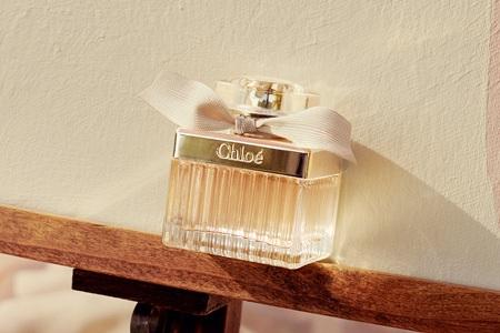 Perfumy damskie