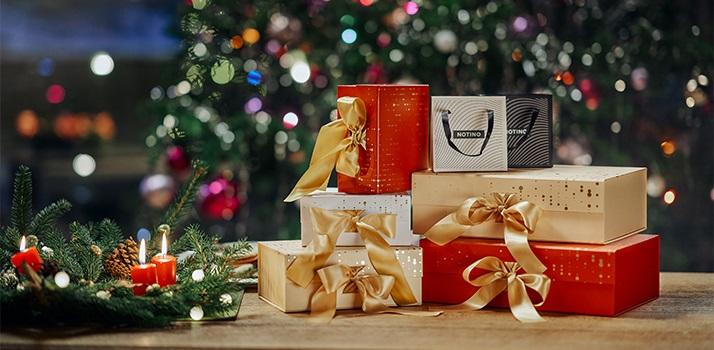 vianoce, darčeky, vianočné darčeky