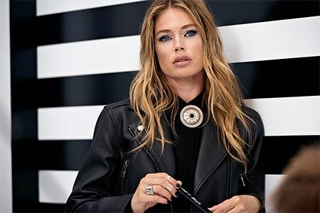Paris Fashion Week 2019: Exkluzívna spolupráca Karl Lagerfeld x L'Oréal Paris