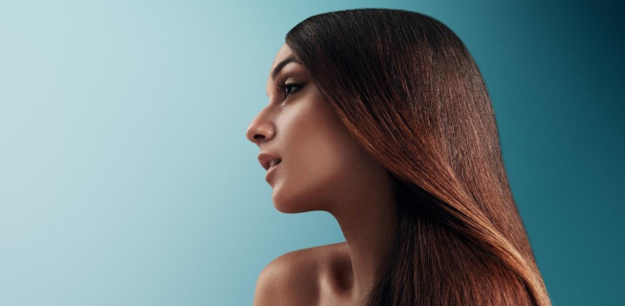 mastné vlasy, ako zatočiť s mastnými vlasami, starostlivosť o mastné vlasy