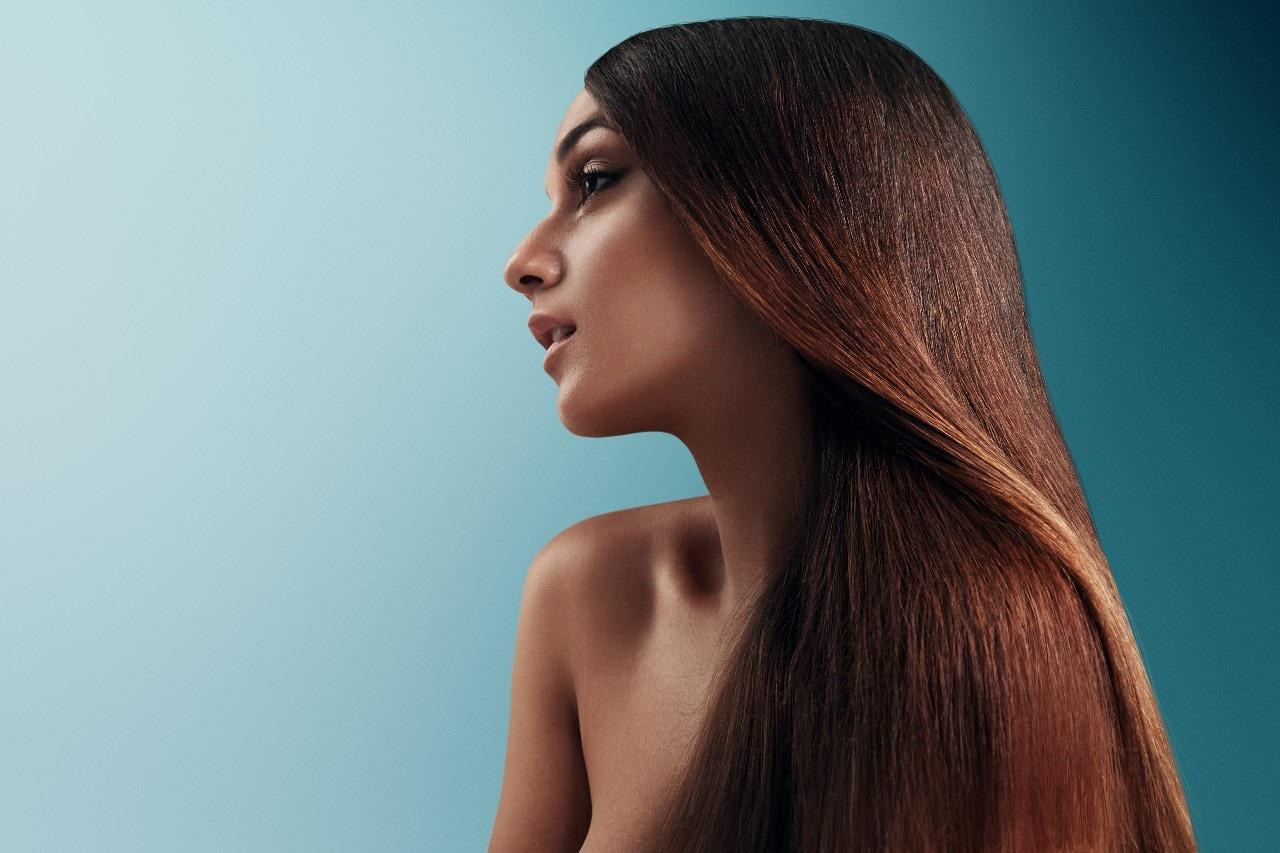 Ako na mastné vlasy? Poznáme najlepšie triky